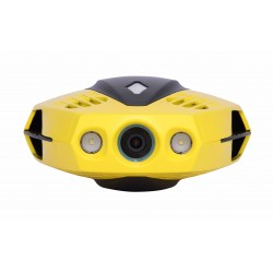 Multicopteri - CHASING Dory portable underwater drone 15m full-HD 1080p 1.3kg - ātri pasūtīt no ražotāja