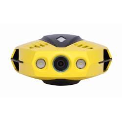 Multikopteri - CHASING Dory portable underwater drone 15m full-HD 1080p 1.3kg - ātri pasūtīt no ražotāja