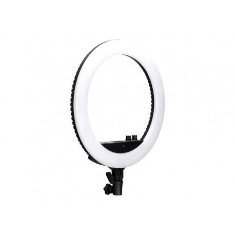 """""""Ring"""" pastāvīgā gaisma - Nanlite Halo14 LED Ring Light - perc šodien veikalā un ar piegādi"""