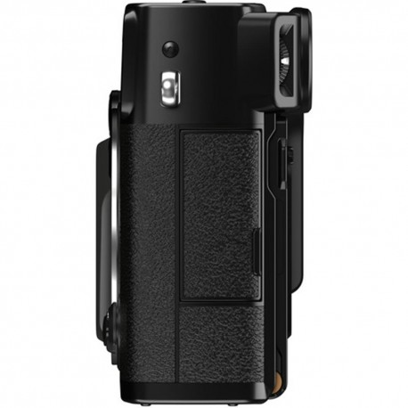 Bezspoguļa kameras - FUJIFILM X-Pro3 Mirrorless Digital Camera - ātri pasūtīt no ražotāja