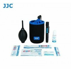JJCCL-PRO1CleaningKit35in1
