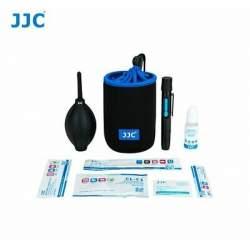 Kameras tīrīšana - JJC CL-PRO1 Cleaning Kit 35 in 1 - perc šodien veikalā un ar piegādi