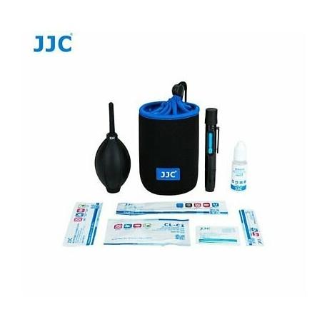 JJCCL-PRO1CleaningKit35in1