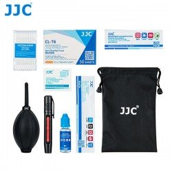 JJCCL-PRO2CleaningKit71in1