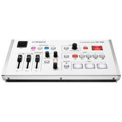 Video mixer - Roland VR-1HD AV Live Streaming Mixer - быстрый заказ от производителя
