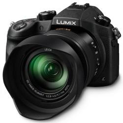 Compact Cameras - Panasonic DMC-FZ1000G9 Bridge Camera - quick order from manufacturer