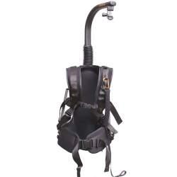 Video stabilizatori - Easyrig EASY-G352A - ātri pasūtīt no ražotāja
