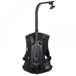 Steadicam - Easyrig Minimax - быстрый заказ от производителя