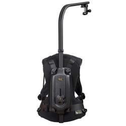 Video stabilizatori - Easyrig Minimax - ātri pasūtīt no ražotāja