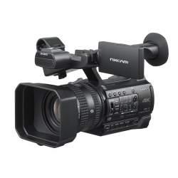 Новинка - Sony HXR-NX200 - быстрый заказ от производителя