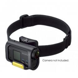 Sony kameras - Sony Action CAM Head Band Mount BLTHB1.SYH - quick order from manufacturer