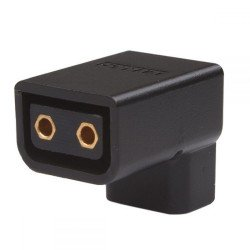 Video Cameras Accessories - Swit S-7105 - quick order from manufacturer