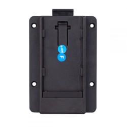 Аксессуары для LCD мониторов - Swit S-7006F - быстрый заказ от производителя