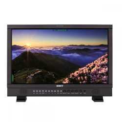 LCD monitori filmēšanai - Swit S-1223HS - ātri pasūtīt no ražotāja