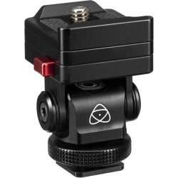 "LCD мониторы для съёмки - Atomos AtomX 5"" / 7"" Monitor Mount - быстрый заказ от производителя"