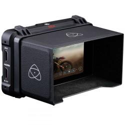 LCD monitori filmēšanai - Atomos Sunhood for Ninja V - ātri pasūtīt no ražotāja