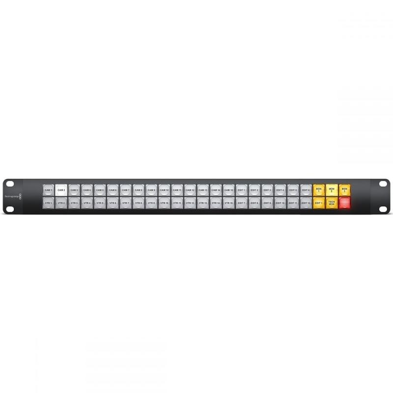 Order Blackmagic Design Videohub Smart Control Pro