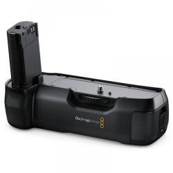Camera Grips - Blackmagic Design Pocket Cinema Camera Battery Grip - quick order from manufacturer