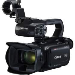Videokameras - Canon XA40 - perc šodien veikalā un ar piegādi