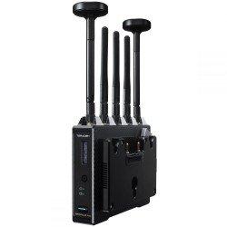 Wireless Video Transmitter - Teradek Bolt 4K MAX Wireless RX G-Mount - быстрый заказ от производителя