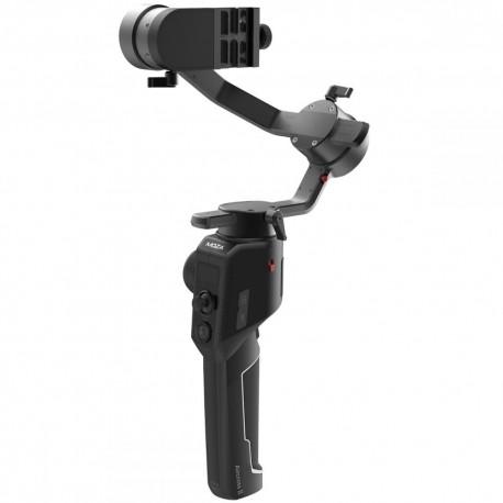 Video stabilizatori - Moza AirCross 2 - ātri pasūtīt no ražotāja