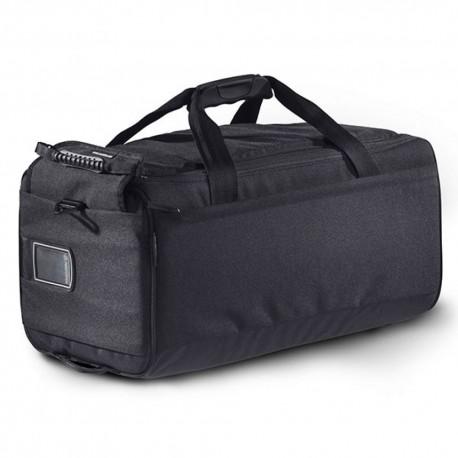 Наплечные сумки - Sachtler Video Camera Shoulder Bag Camporter-Large (SC206) - быстрый заказ от производителя