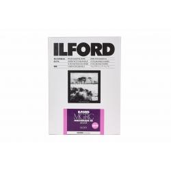 Foto papīrs - Ilford Photo ILFORD MULTIGRADE RC DELUXE GLOSSY 17.8x24cm 500 - ātri pasūtīt no ražotāja