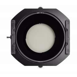 Filtra turētāji - NiSi Filter Holder S5 Kit Landscape Sig. 14-24/2.8 - ātri pasūtīt no ražotāja