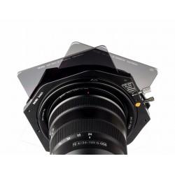 Filtru turētēji - NiSi Switch Filter Holder 100mm - ātri pasūtīt no ražotāja