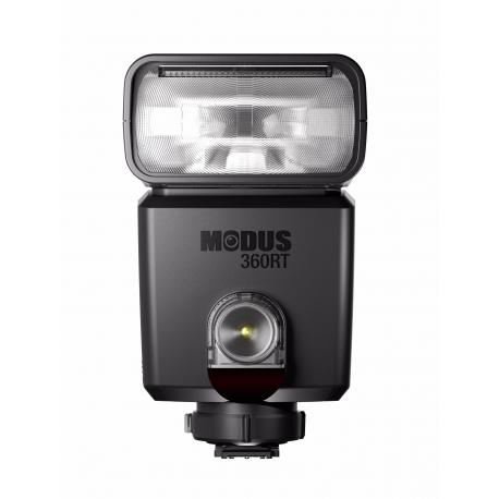 Вспышки - Hähnel MODUS 360RT SPEEDLIGHT MFT - быстрый заказ от производителя