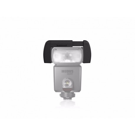 Acessories for flashes - Hähnel MODULE 360 CLAMP - quick order from manufacturer