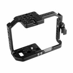 Accessories for rigs - SmallRig 1779 Formfitting Cage Panasonic G7 - quick order from manufacturer
