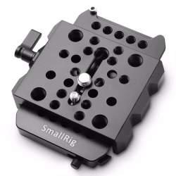 Rigu aksesuāri - SmallRig 1723 Dovetail Kit ARRI - ātri pasūtīt no ražotāja