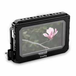 Accessories for rigs - SmallRig 1726 Cage BM Video Assist 5 - quick order from manufacturer