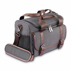 Rigu aksesuāri - SmallRig 2208 DSLR Shoulder Bag - ātri pasūtīt no ražotāja