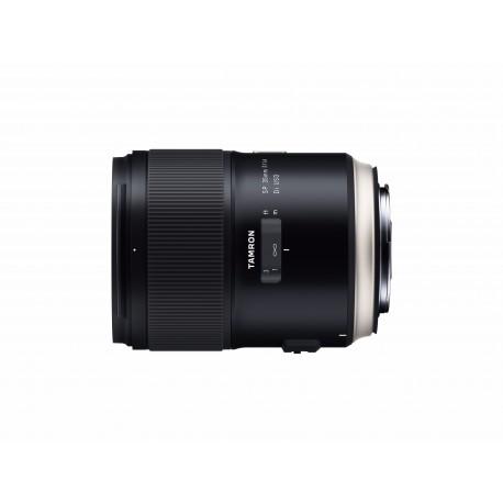 Objektīvi - Tamron SP 35mm f/1.4 Di USD Canon - ātri pasūtīt no ražotāja
