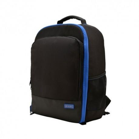 Рюкзаки - Benro Element B200 mugursoma - купить сегодня в магазине и с доставкой