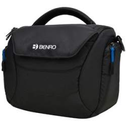Plecu somas - Benro Ranger ES30 soma - perc šodien veikalā un ar piegādi