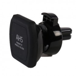 Viedtālruņiem - Matin Magnetic Phone Cradle Mount AH5 for Car Air Vent - ātri pasūtīt no ražotāja