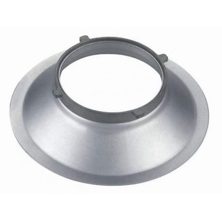 Аксессуары для освещения - Falcon Eyes Speed Ring Adapter DBMBS Multiblitz DigiLite/CompactLite/Digix/Pro-x - быстрый заказ от производителя