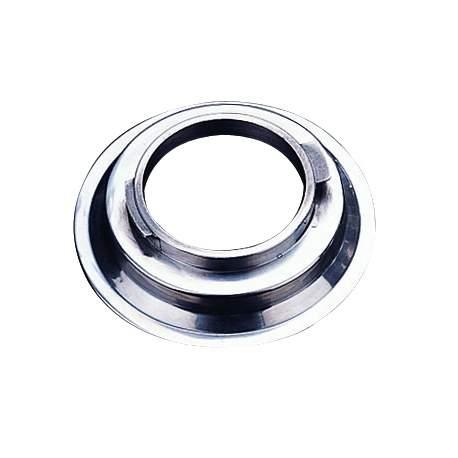 Аксессуары для освещения - Linkstar Adapter Ring DBBR for Broncolor 8 cm - быстрый заказ от производителя