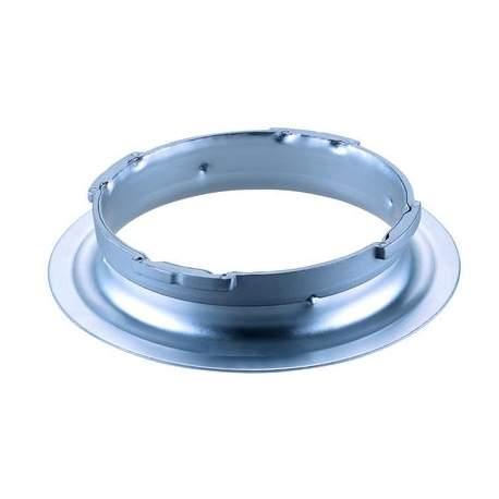 Аксессуары для освещения - Linkstar Adapter Ring DBMB for Multiblitz Vari/Xeno/Magno - быстрый заказ от производителя