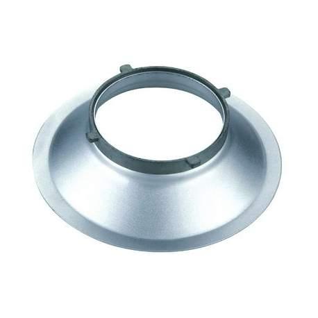 Свет - аксессуары - Linkstar Adapter Ring DBMBS for Multiblitz DigiLite/CompactLite/Digix/Pro-x - быстрый заказ от производителя