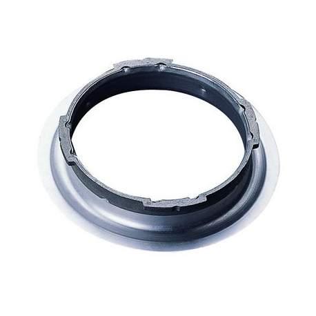 Аксессуары для освещения - Linkstar Adapter Ring DBFE for Falcon Eyes - быстрый заказ от производителя
