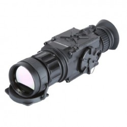 Thermal vision - FLIR Prometheus 336 3-12x50 Thermal Imaging Monocular - quick order from manufacturer