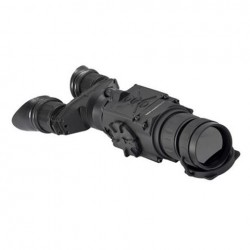 Thermal vision - FLIR Command 336 3-12x50 Thermal Imaging Binocular - quick order from manufacturer