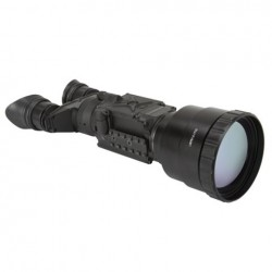Thermal vision - FLIR Command 336 5-20x75 Thermal Imaging Binocular - quick order from manufacturer