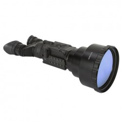 Thermal vision - FLIR Command 336 8-32x100 Thermal Imaging Binocular - quick order from manufacturer
