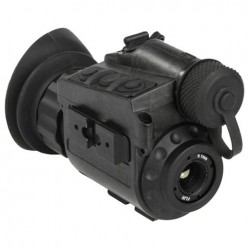 Thermal vision - FLIR Breach PTQ136 Thermal Imaging Monocular - quick order from manufacturer