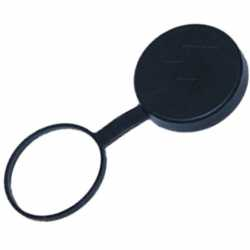 Thermal vision - FLIR Replacement Lens Cap for Scout and LS Series 4127306 - quick order from manufacturer